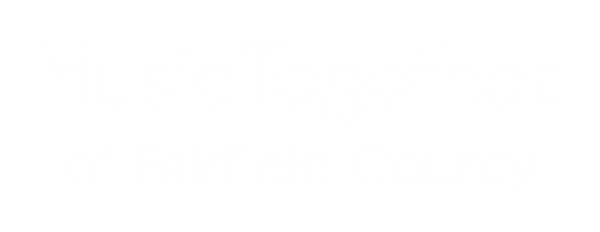 Music Together of Fairfield County